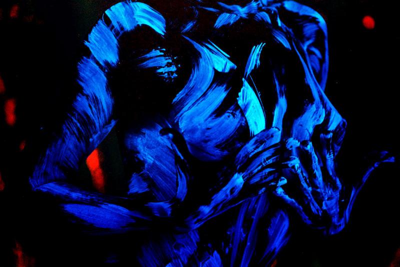 Body Painting 06